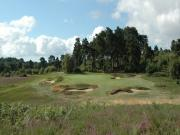 images/Courses/Broadstone/11-Broadstone.jpg