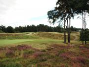 images/Courses/Broadstone/12-Broadstone.jpg