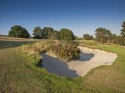 images/Courses/Broadstone/13-Broadstone.jpg