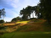 images/Courses/Broadstone/4-Broadstone-6th.jpg