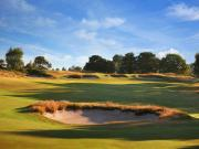 images/Courses/Broadstone/5-Broadstone-14th.jpg