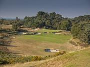 images/Courses/Broadstone/6-Broadstone-14th.jpg