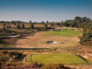 images/Courses/Broadstone/7-Broadstone-14a.jpg