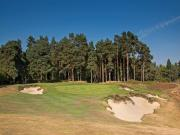 images/Courses/Broadstone/8-Broadstone-8th.jpg