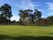 images/Courses/Ferndown/1-ferndown-4th.jpg