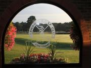 images/Courses/Ferndown/12-ferndown-club.jpg