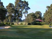 images/Courses/Ferndown/3-ferndown-5th.jpg