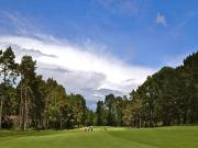 images/Courses/Ferndown/6-ferndown-10th.jpg