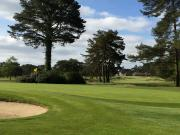 images/Courses/Ferndown/7-ferndown-17th.jpg