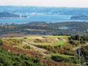 images/Courses/Isle-of-purbeck/3purbeck-2020-2.jpg