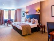 images/Hotels/Durley-dean/1-durley.jpg