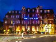 images/Hotels/Durley-dean/3-durley.jpg