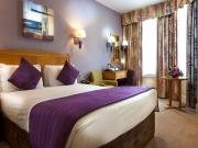images/Hotels/Durley-dean/5-durley.jpg